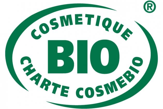 Les cosmétiques biologique
