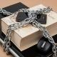 Une loi européenne pour censurer les mouvements sociaux sur Internet ?