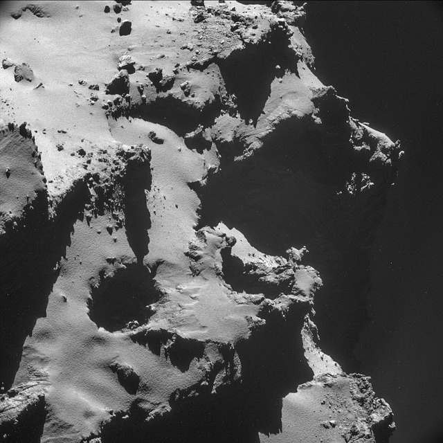 Rosetta_comet_landing