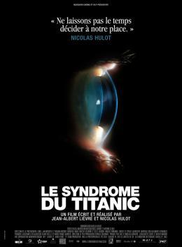 Bande annonce du film de Nicolas hulot