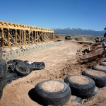 construction_bas_cout