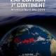 Documentaire : Expédition le 7eme continent
