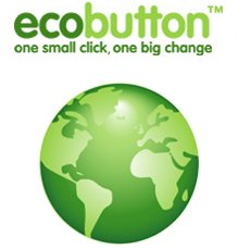 Reduire la consomation de son PC : Eco Button