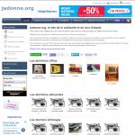 jedonne.org