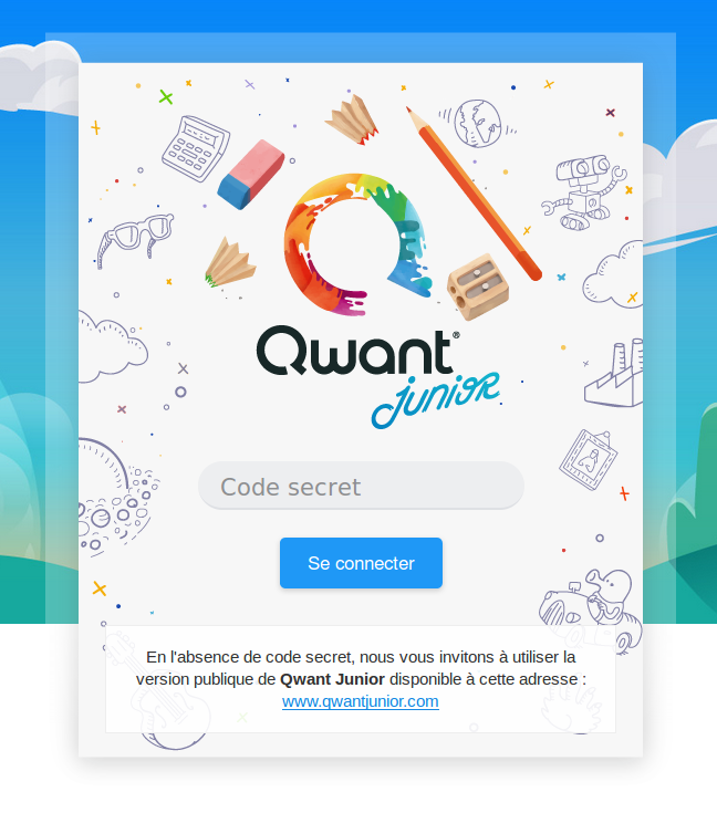 junior.qwant.test