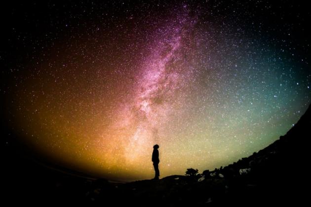 Proxima b : Une exoplanète potentiellement habitable et proche de la Terre