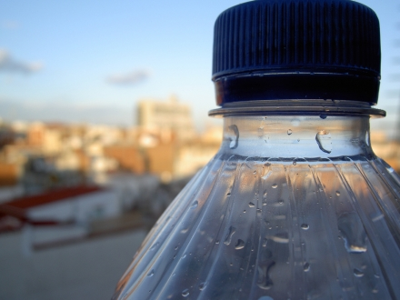 Faire soi-même son eau gazeuse et ses propres sodas