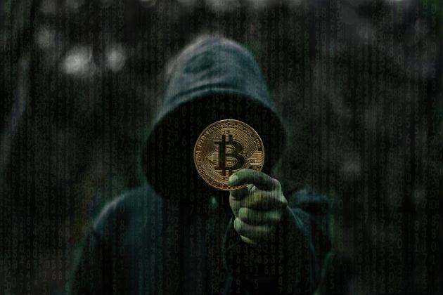 Coût Énergétique du Bitcoin & projets de crypto-monnaies plus écologiques