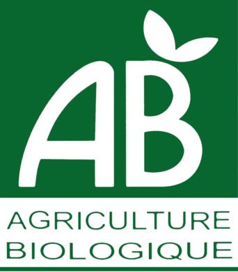 Que signifie 'Agriculture biologique' ?