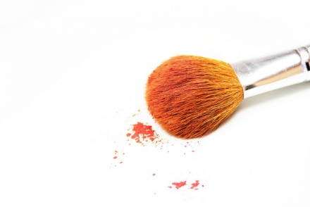 Les cosmétiques biologiques sont ils ecologiques ?