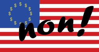 TAFTA : Traité Transatlantique la tension monte