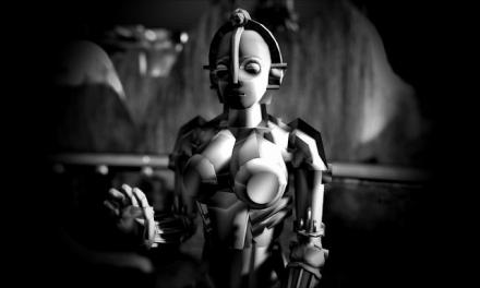 Les sociétés de robotique humanoïde et d'intelligence artificielle rachetées par Google