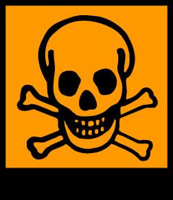 Liste des produits/marques Monsanto