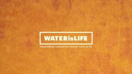 The Drinkable Book – Un Livre pour filtrer l'eau